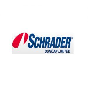 Schrader Duncan